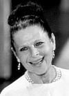 Download all the movies with a Ruth Gordon
