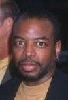 Download all the movies with a LeVar Burton