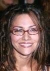 Download all the movies with a Vanessa Marcil