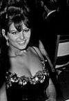 Download all the movies with a Claudia Cardinale