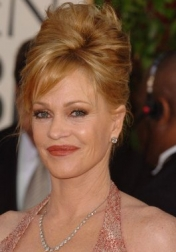Download all the movies with a Melanie Griffith