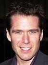 Download all the movies with a Alexis Denisof