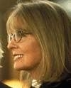 Download all the movies with a Diane Keaton