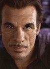 Download all the movies with a Robert Davi
