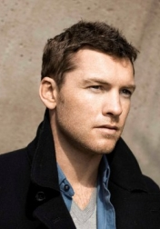 Download all the movies with a Sam Worthington