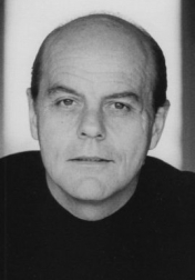 Download all the movies with a Michael Ironside