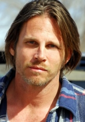 Download all the movies with a Chris Browning