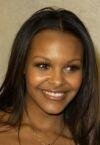 Download all the movies with a Samantha Mumba
