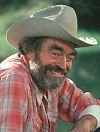 Download all the movies with a Jack Elam