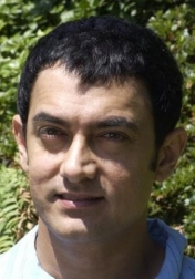 Download all the movies with a Aamir Khan