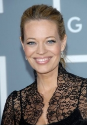 Download all the movies with a Jeri Ryan