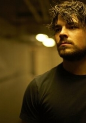 Download all the movies with a Jesse Hutch