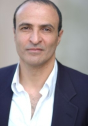 Download all the movies with a Nasser Faris