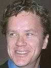 Download all the movies with a Tim Robbins