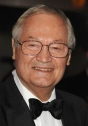 Download all the movies with a Roger Corman