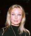 Download all the movies with a Bo Derek