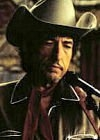 Download all the movies with a Bob Dylan