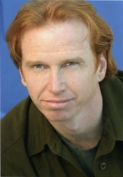 Download all the movies with a Courtney Gains