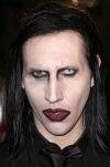 Download all the movies with a Marilyn Manson