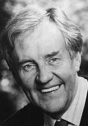 Download all the movies with a Richard Briers
