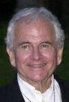 Download all the movies with a Ian Holm