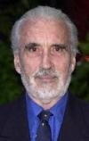 Download all the movies with a Christopher Lee