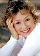 Download all the movies with a Debi Derryberry
