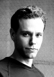 Download all the movies with a Adam Pascal