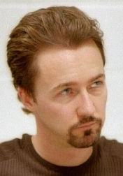 Download all the movies with a Edward Norton