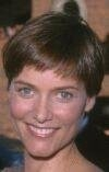 Download all the movies with a Carey Lowell