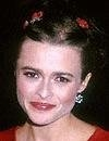 Download all the movies with a Helena Bonham Carter