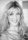Download all the movies with a Marla Maples