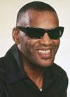 Download all the movies with a Ray Charles