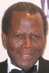 Download all the movies with a Sidney Poitier