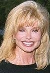 Download all the movies with a Loni Anderson