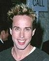 Download all the movies with a Alexis Arquette