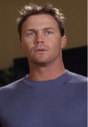 Download all the movies with a Brian Krause