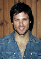 Download all the movies with a Greg Vaughan