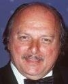 Download all the movies with a Dennis Franz