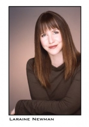 Download all the movies with a Laraine Newman