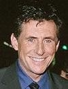 Download all the movies with a Gabriel Byrne