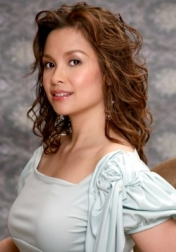 Download all the movies with a Lea Salonga