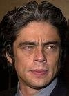 Download all the movies with a Benicio Del Toro