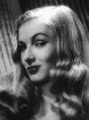 Download all the movies with a Veronica Lake