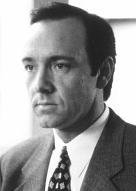 Download all the movies with a Kevin Spacey