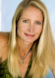Download all the movies with a Jane Sibbett