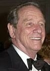 Download all the movies with a Richard Crenna