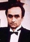 Download all the movies with a John Cazale