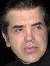Download all the movies with a Chazz Palminteri