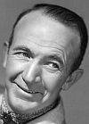 Download all the movies with a Walter Brennan
